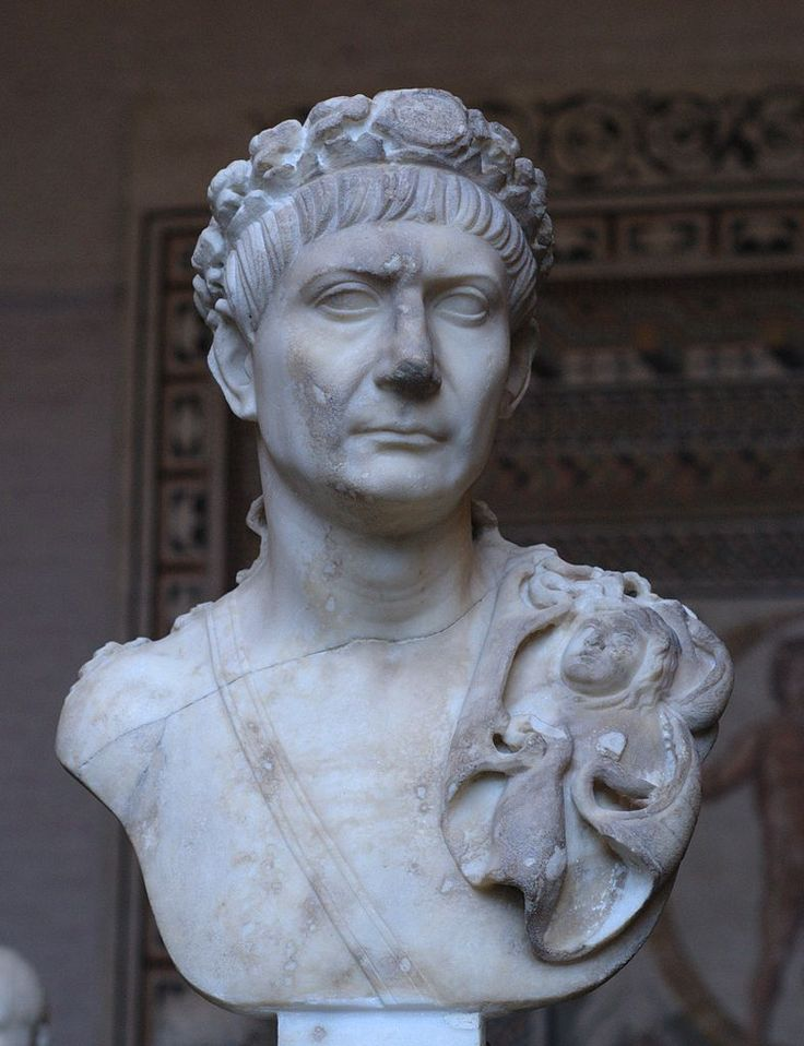 Emperor Trajan. In 88, Tettius Iulianus commanded another Roman army under Domitian against the Dacians, who defeated the Romans at the Second Battle of Tapae. Since German revolts along the Rhine were requiring augmented military force in Moesia, the Romans were compelled to pay large sums in tribute to the Dacians for maintaining peace. This humiliating situation lasted until Trajan became Emperor in 98.