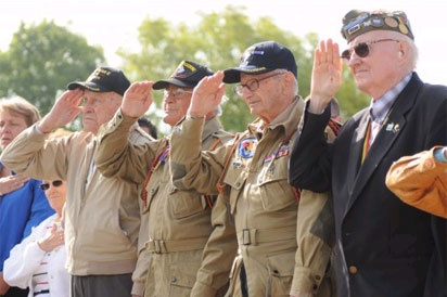 Ideas for celebrating Veterans day, plus the history of Veterans Day and more. Explains military benefits and offers other resources.  Much to explore here!