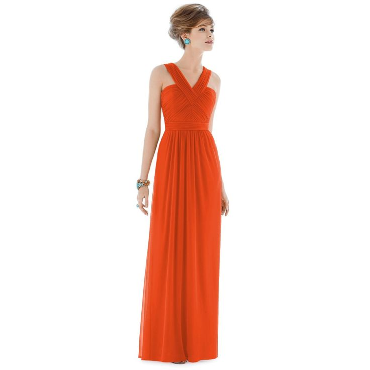 Fashionably Yours - Lalita Dress By Alfred Sung, $299.00 (http://www.fashionably-yours.com.au/lalita-dress-by-alfred-sung/)
