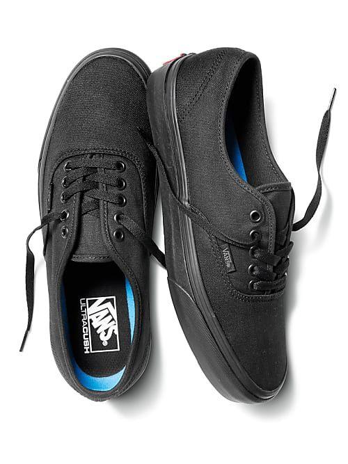 Eine Sneaker-Kollektion NUR für die Macher unter uns!  58b15922e