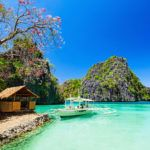 What Does It Cost to Retire in the Philippines?