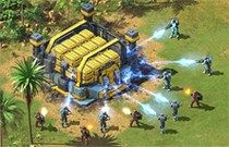 Simulation & Strategy games – Play online for free #free #online #multiplayer #games http://game.remmont.com/simulation-strategy-games-play-online-for-free-free-online-multiplayer-games/  Battle for the Galaxy Battle for the Galaxy is a great massively multiplayer online strategy game set in space. Turn your humble outpost into a grand empire! Star Wars Play a Jedi, a Sith, a Bounty Hunter, and other Star Wars characters and find out what happened in the Star Wars™ universe 3000 years…