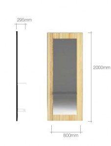 246 best images about salon de coiffure on pinterest. Black Bedroom Furniture Sets. Home Design Ideas