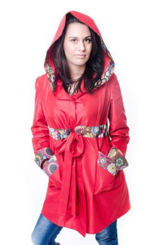 ber ideen zu regenjacke damen auf pinterest sportbekleidung regenjacke und durchsichtig