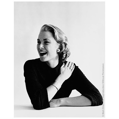 """I avoid looking back. I prefer good memories to regrets"". Grace Kelly"