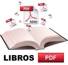 Libros gratis 40 sitios para descargar libros de forma gratuita 4 de August, 2008 Como bien mencionan en Education Portal el precio de libros impresos regularmente suele ser muy costoso, sobre todo...