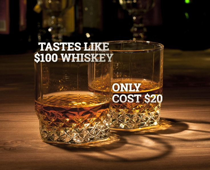 The 14 Absolute Best Whiskeys for Your Money