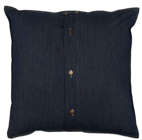 Daniel Stuart Studio - Toss Cushions - Tyler Denim / Blue