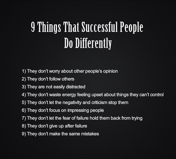 Thought You Guys Might Like This Success Motivation Lifestyle Development Pinterest