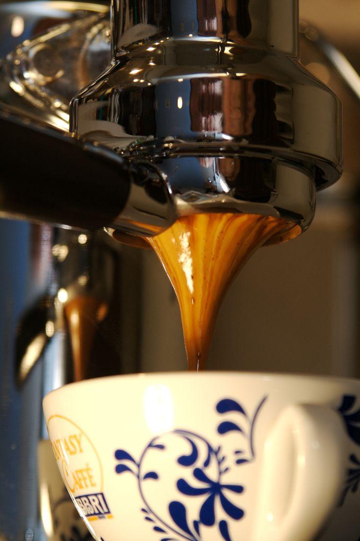 1000+ images about La Pavoni Espresso Machines - Buy at ...