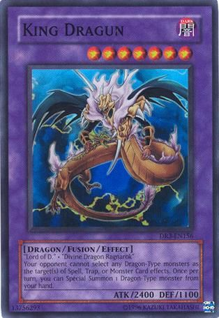 680 best images about Yu-gi-oh cards on Pinterest ... Yugioh Fusion Dragon Monsters