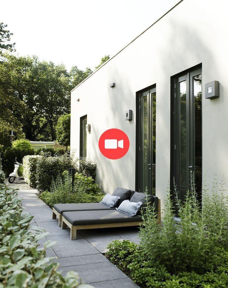 19 Grand Design Contemporain Les Objets Des Idees Fermechambre