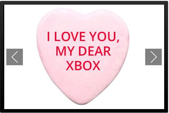 Best 19 Valentine S Day Images On Pinterest Candy Messages Coupon