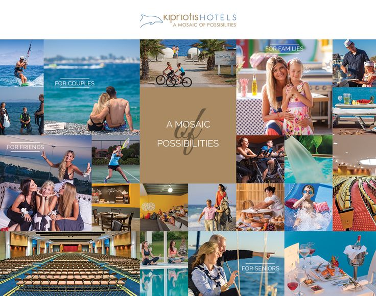 Our NEW website is LIVE! Let us know what you think when you see it!  http://www.kipriotis.gr/en #KipriotisHotels #NewWebsite #MosaicOfPossibilities #Kos #island #Greece #Greek #holidays #family #couples #vacation #summer #summer2016 #visitgreece