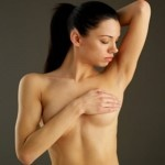 Causes Of Breast Cancer And Prevent