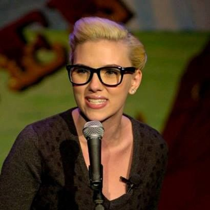 Scarlett Johansson Optical Net Recoleta - Arenales 1736 - CABA - 4813-0975 - www.OpticalNet.com.ar  #OpticalNet #Recoleta #Argentina #Anteojos #Moda #Ojos #Recetados #Armazones #Lentes #Eyecare #Eyewear #Eyeglasses #Fashion #Eyes