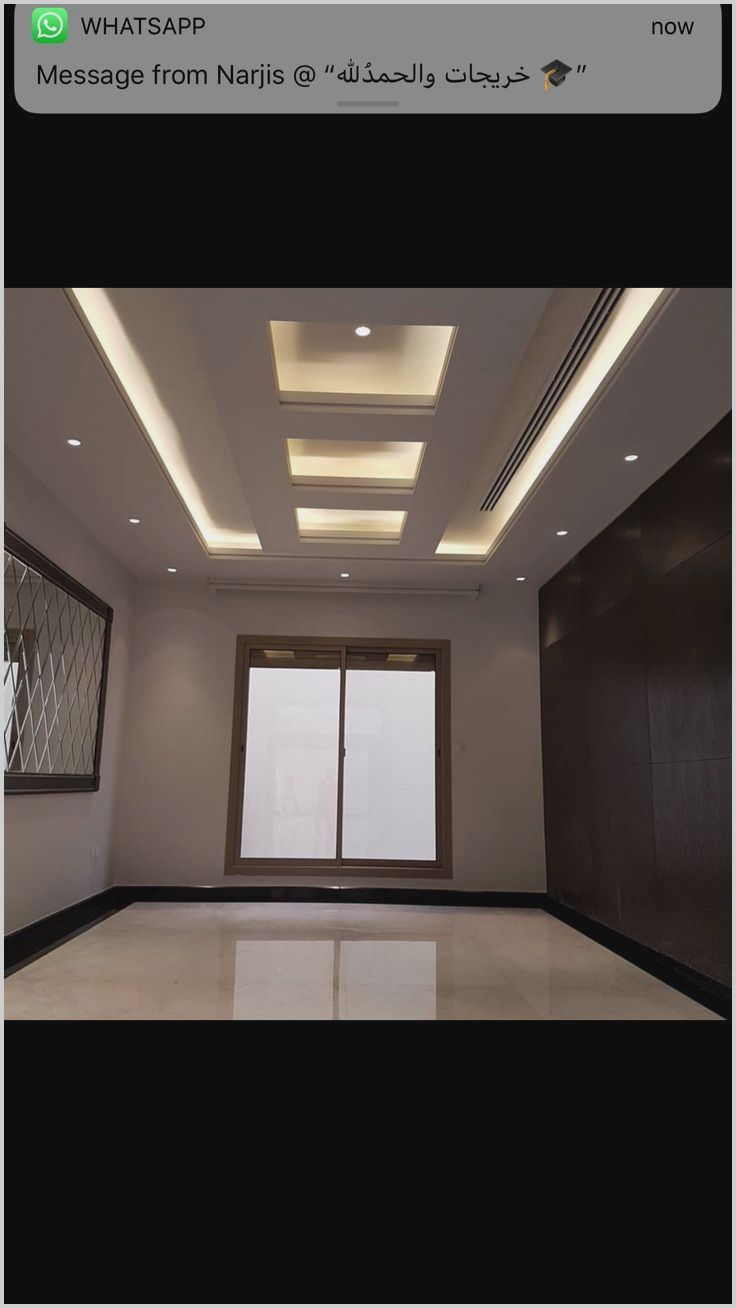 Latest Gypsum Ceiling Designs 2018 False Ceiling Decorations For Living And Bedroom Y Simple Ceiling Design Bedroom False Ceiling Design House Ceiling Design