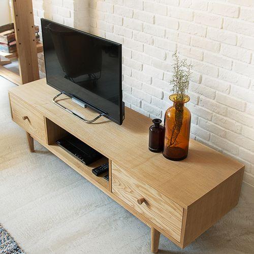 テレビボード Henry|Re:CENOインテリア -家具・雑貨の激安通販-
