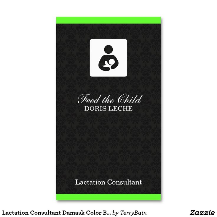 14 best Private Practice Lactation Consultant Tips images on - certified lactation consultant sample resume