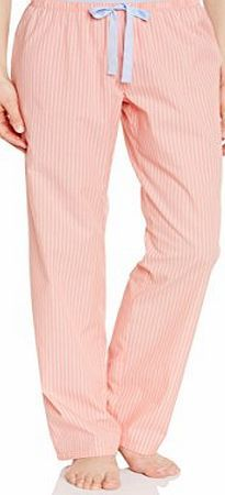 Calvin Klein Womens Pyjama Bottom (Small, Assembly Stripe) Calvin Klein Womens Pyjama Bottom. Available in sizes XS-L. Available in 3 colour combinations. Signature Calvin Klein logo. (Barcode EAN = 8718654907188). http://www.comparestoreprices.co.uk/calvin-klein/calvin-klein-womens-pyjama-bottom-small-assembly-stripe-.asp