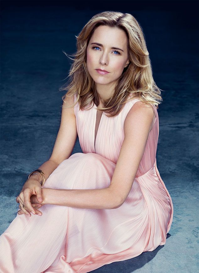 tea leoni boyu  1000 ideas about tea leoni on pinterest portia de rossi