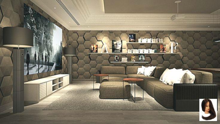 Cinema Cinema Seats Furniture Room Cinema Room Furniture Cinema