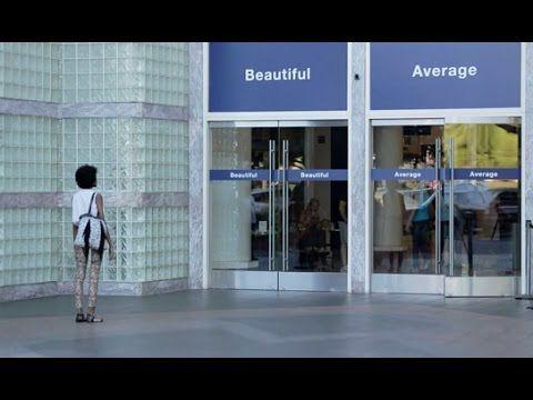Dove | Escolha Bonita    Você se descreveria como bonita? Em nosso novo filme, Escolha Bonita, fomos a São Francisco, Xangai, Deli, Londres e São Paulo para provar que beleza é uma e...