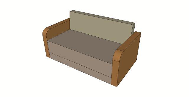 Hacker help: How do you recover a Solsta Sofa Bed? - IKEA Hackers - IKEA Hackers