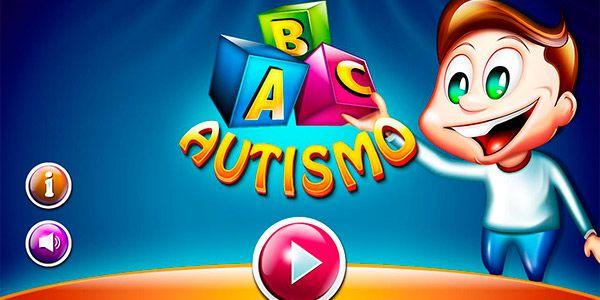 ABC Autismo: o app auxilia na alfabetização de crianças com transtorno de desenvolvimento - greenMe.com.br