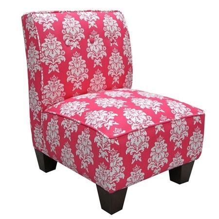Harriett Bamboo Side Chair Joss And Main Chairs And