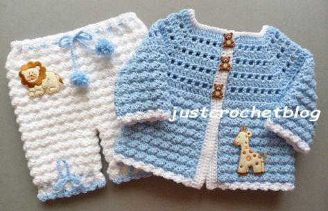 Rhelena On Crochet Baby Clothes Newborn Crochet Crochet Baby Cardigan