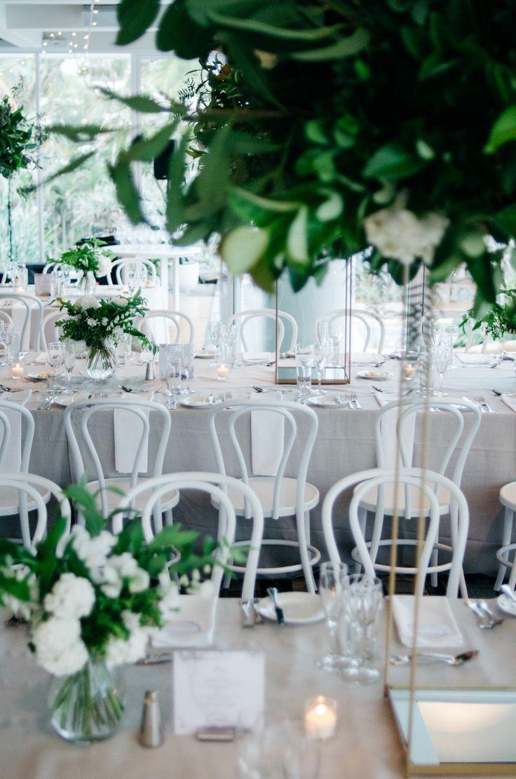 wedding receptions gold coast qld%0A Hampton Event Hire  Wedding  u     Event Hire   www hamptoneventhire com    Sheraton