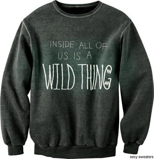 http://sexy-sweaters.com/Crewneck, Wild Things, Airplanes Outfit, Http Sexy Sweaters Com, Childhood Book, Sweaters 3, Ray Ban Sunglasses, Ray Bans Sunglasses, Wild Child