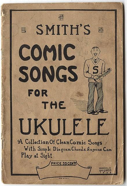 35 Best Vintage Ukulele Sheet Music Images On Pinterest Sheet