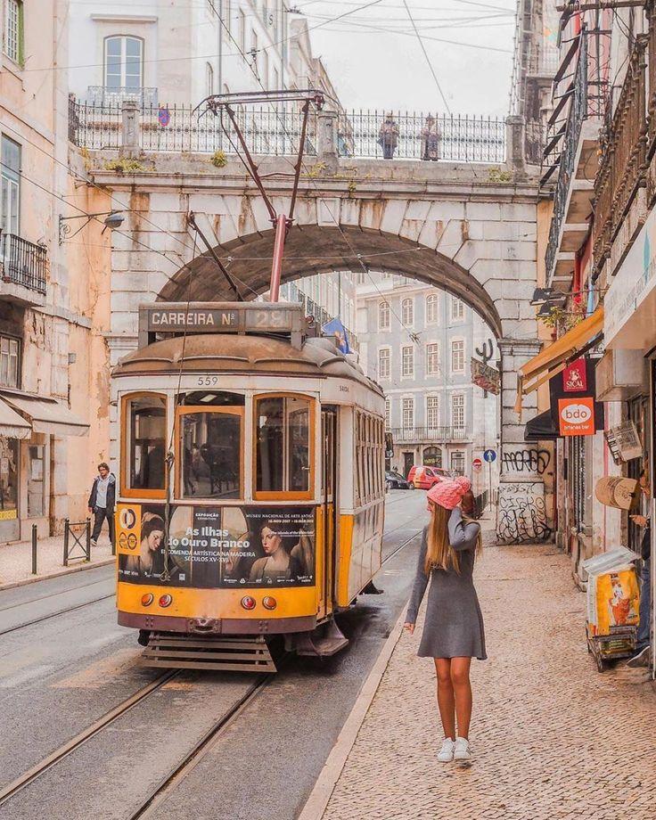 Фотопозирование в длинном платье | Путешествия, Город, Обои
