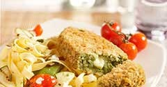 40 vegetarische recepten,van onder meer Jeroen Meus, Sofie Dumont, Herman Den Blijker, Jamie Oliver, Frank Fol, Yotam Ottolenghi, Mathijs Vrieze, Wim Ballieu, Nigella Lawson en EVA. Eet smakelijk!