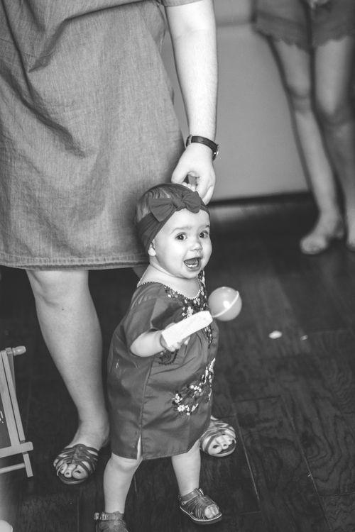 B's Fiesta + Dedication — The Bates  Little Girl's First Birthday Party | B's Fiesta | Cinco de Mayo themed birthday | baby dedication | Bravery Bates' Birthday Party | Fiesta | First Fiesta |