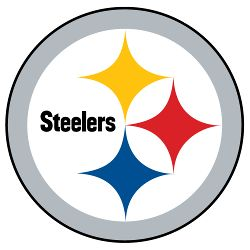 Is an aging defense costing the #PittsburghSteelers?