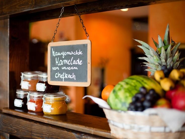 caratbreakfast 5 sterne fr hst cksbuffet im carathotel basel weil am rhein mit. Black Bedroom Furniture Sets. Home Design Ideas