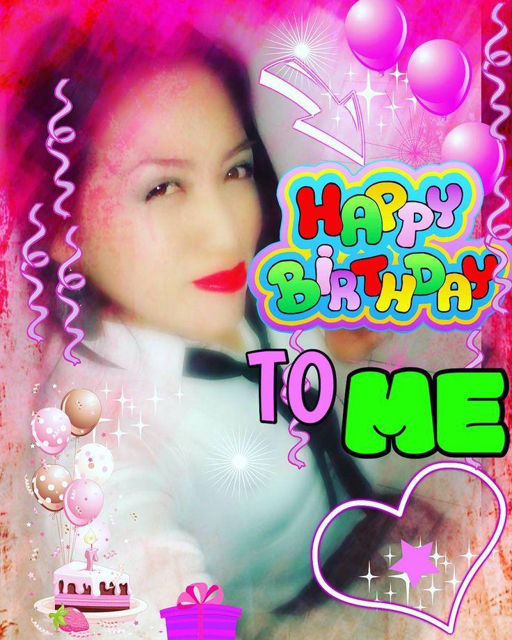 http://www.youtube.com/channel/UCqEqHuax3qm6eGA6K06_MmQ?sub_confirmation=1 Hoy es muy cumpleee!!!  Y le doy muchísimas gracias a Dios  por esta bendición un año más de vida y la compañía de mi hermosa familia gracias de antemano por los saludos a todos!! God is Good!  #makeup #maquillaje #makeupbellysyma #girls #felizcumpleañosami #alegria  #belleza #diaespecial #happybirthdaytome #godisgood # by makeupbellysyma
