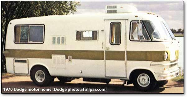 17 Best Ideas About Dodge Camper Van On Pinterest Camper