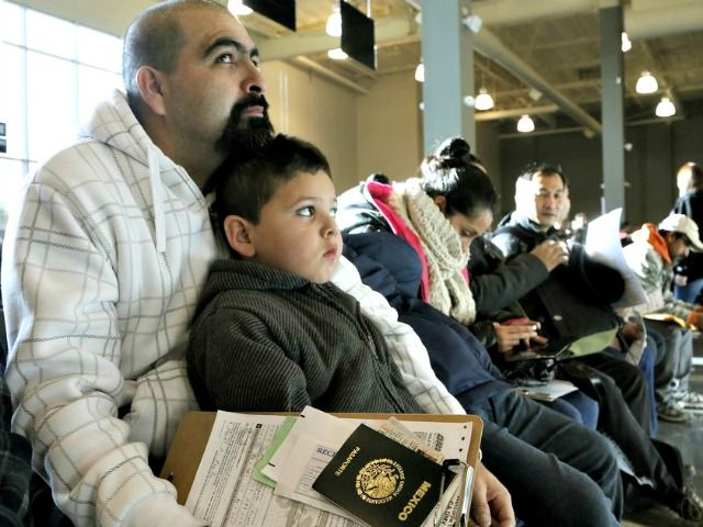 New York Board Votes to Allow Illegals to Teach, Obtain Professional Licenses