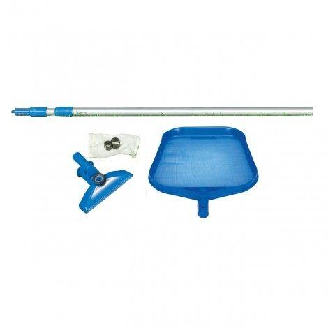 Intex Pool Maintenance Kit schoonmaakset De Wit Schijndel