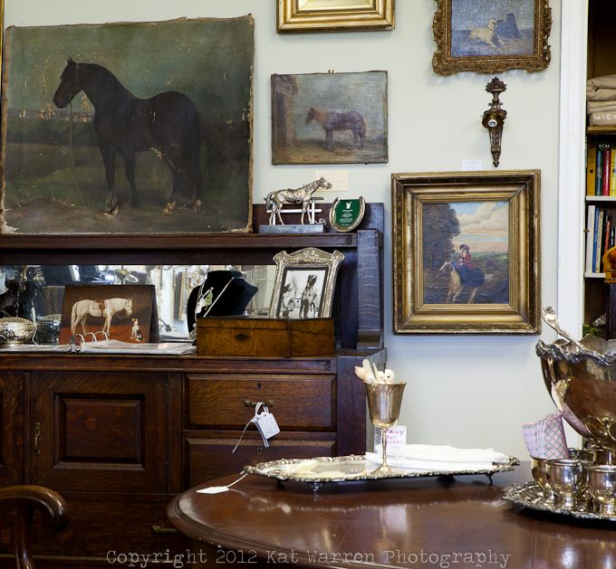 Equestrian Home Decor: 200 Best Equestrian Decor/Horses Images On Pinterest