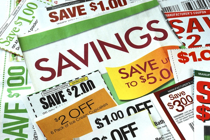Canadian coupons including mail, grocery, printables, restaurant and more all in one place.
