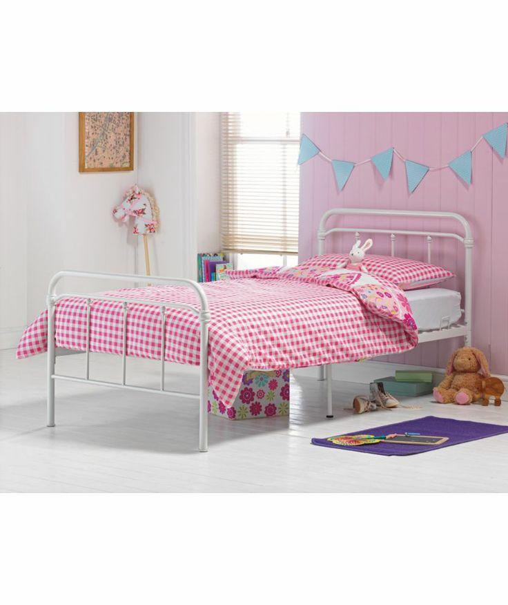 toddler bed mattress argos 1