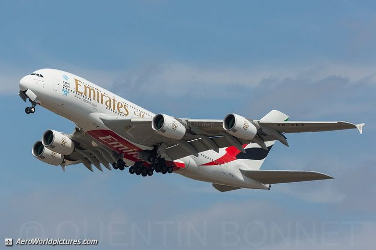 emirates-airbus-a380-861-a6-eex 19396236220 o