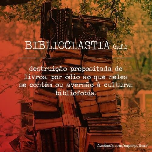 index librorum prohibitorum. http://on.fb.me/PRywXT