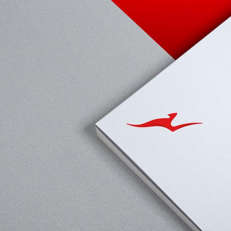 Qantas | Houston Group
