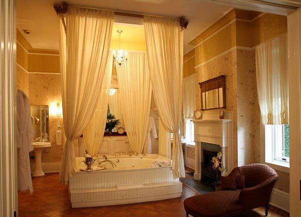 Hotels In Savannah Ga With Honeymoon Suites